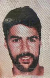 Juan Manuel Gonzalez Perez Image