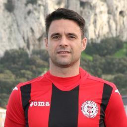 Ryan Casciaro. R Image