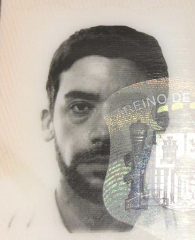 Iban Morilla Aguilera Image