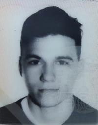 Jose Oncala Rojas Image