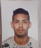 Mario Ivan Martinez Velazco Image