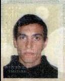 Emanuel Ojeda Image