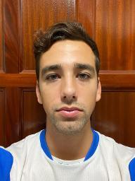Pablo Arjona Ramos Image