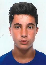 Julian Valarino Image