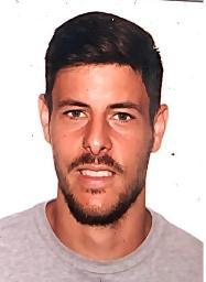 Carlos Leopoldo Martinez Garrido Image