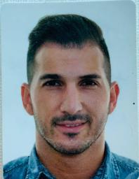 Fernando Miguel Carralero Image