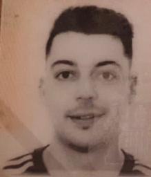 Juan Otero Lobato Image