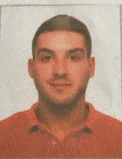 Pedro Ardanaz Garcia Image