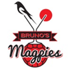 FCB Magpies Intermediate Logo