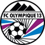 FC Olympique Gibraltar 13 Image