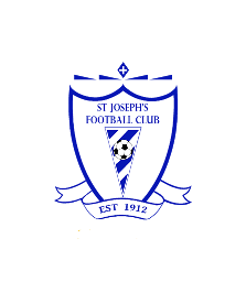 St.Joseph's Football Club Image