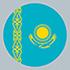 Kazakhstan Image