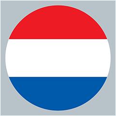Netherlands Logo