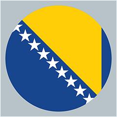 Bosnia and Herzegovina Image