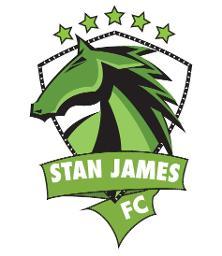 Stallions FC Logo