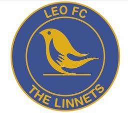 Leo FC Image