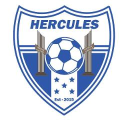 Hercules Football Club Image