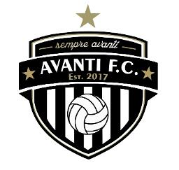 Lincoln Avanti FC Logo