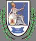 FC Britannia Logo