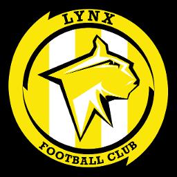 Lynx FC U15 Logo