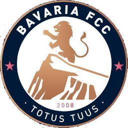 Bavaria FC Image
