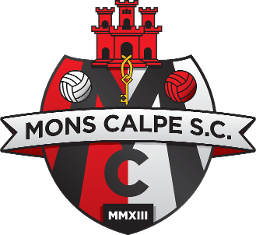 Mons Calpe SC U9 Image