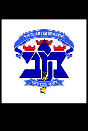Maccabi U6 Logo