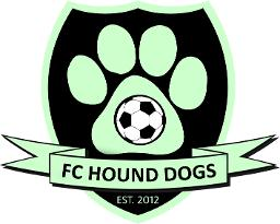FC Hound Dogs  Image