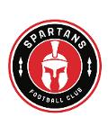Spartans FC Image