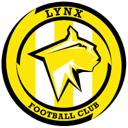 Lynx FC U6 Logo