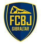FC Boca Juniors Gib