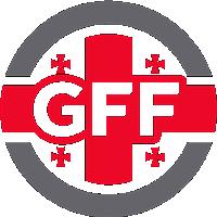 Georgia Image